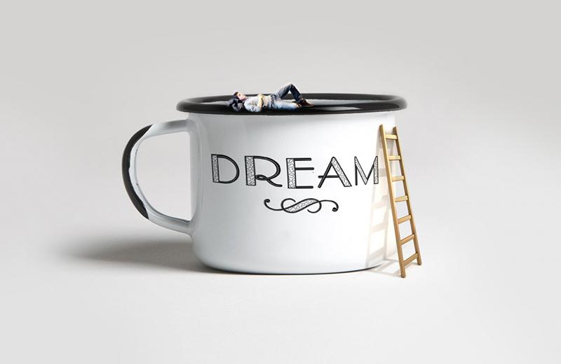 Tìm việc làm mơ ước